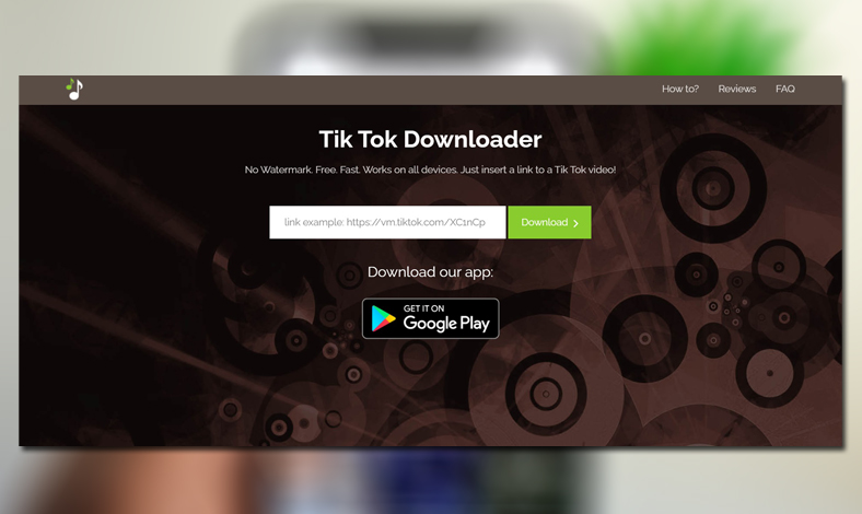 10 Cara Download Video Tiktok Tanpa Watermark Dan Nama Akun Pricebook