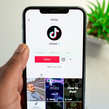 8 Cara Download Video TikTok Tanpa Watermark