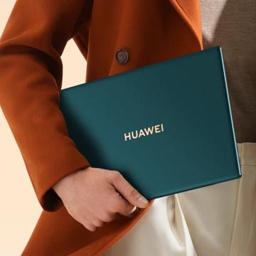 Huawei Rilis 2 Laptop Terbaru, Ini Spesifikasi dan Harganya