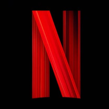 Netflix Rilis Fitur Play Something, Apa Kegunaannya?