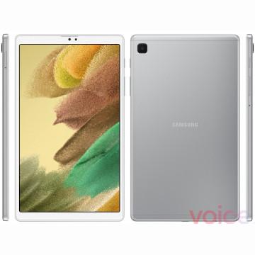 Samsung Galaxy Tab A7 Lite, Usung Helio P22T dan Baterai 5100 mAh