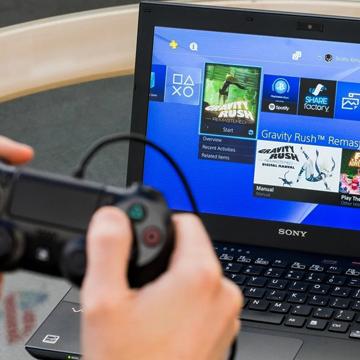 Cara Bermain Game PS4 dan PS5 di PC, Langsung dari Playstation Now