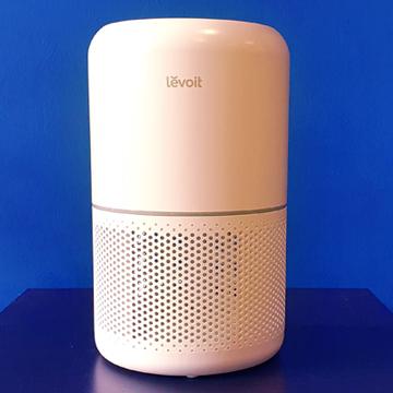 Review Levoit Core 300 Air Purifier, Ringkas dan Tidak Berisik