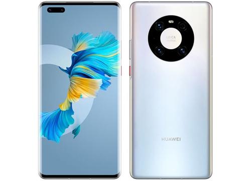 harga Huawei Mate 40 Pro
