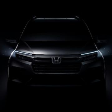 Honda N7X Diperkenalkan Pertama Kali di Indonesia!