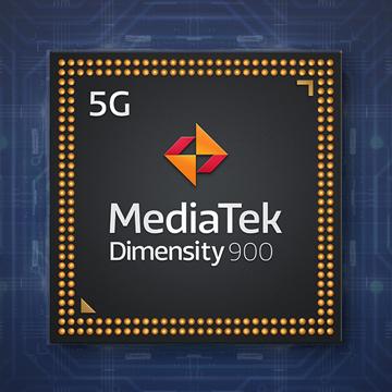MediaTek Luncurkan Dimensity 900, OPPO Reno6 Jadi yang Pertama?