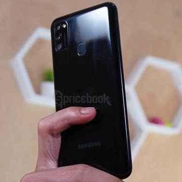 10 Hp Samsung Dibawah 2 Juta Pilihan Terbaik di 2021