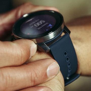 Smartwatch Suunto 9 Peak Hadir di Indonesia, Harga Mulai 9 Jutaan