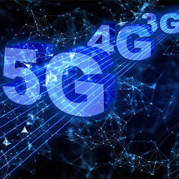 Smartfren Uji 5G Tahap ke 2 Bareng Kominfo?