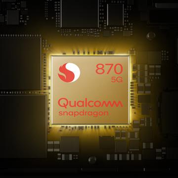 Rekomendasi Hp Snapdragon 870 Terbaik di 2021