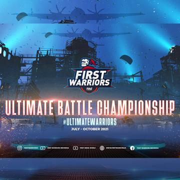 First Media Gelar Turnamen eSports Berhadiah 420 juta