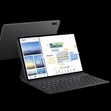 Spesifikasi dan Harga Huawei MatePad 11 di Indonesia
