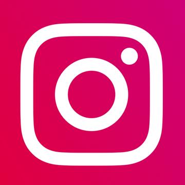 Cara Menggunakan Instagram Music di IG Story
