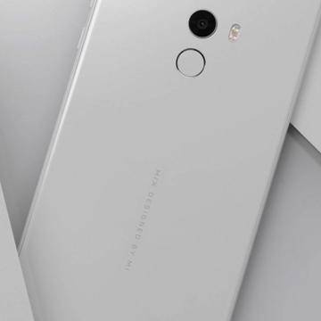 Rumor Spesifikasi Xiaomi Mi Mix 4, Punya Fast Charging 120W
