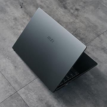 Rekomendasi 4 Laptop MSI Terjangkau di Promo Back to School