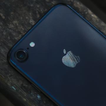 Review 10 Kelebihan iPhone 7 Buat yang Suka Main Tiktok