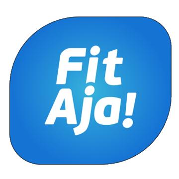 Aplikasi Kesehatan FitAja! Resmi Diluncurkan, Ini Kelebihannya
