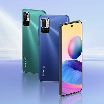 6 Hp Xiaomi Harga 2 Jutaan Terbaik di 2021