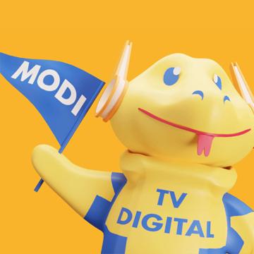 Cara Migrasi dari TV Analog ke TV Digital dan Jadwalnya