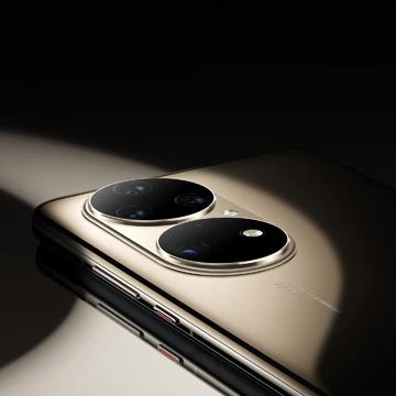 Huawei P50 Series Meluncur Tanpa 5G, Harga Mulai 10 Jutaan