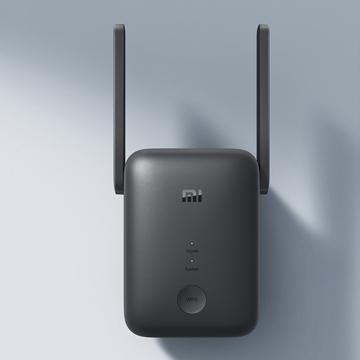 Xiaomi Luncurkan Mi WiFi Range Extender Harga 200 Ribuan