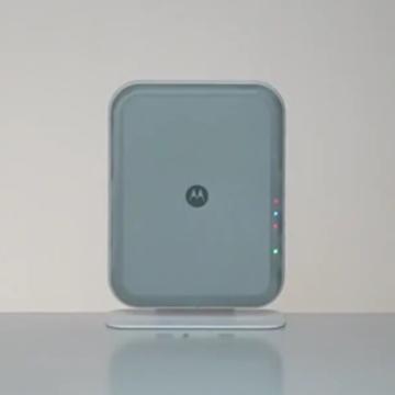 Wireless Charger Motorola Ini Bisa Isi Daya dari Jarak 3 Meter