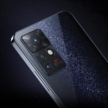 Infinix Rilis Zero X Pro, Hp Kamera Periskop Harga 4 Jutaan