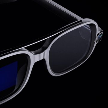 Xiaomi Luncurkan Smart Glasses Seperti Punya Tony Stark Iron Man!