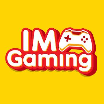 Indosat Luncurkan IMGaming, Platform Game Berhadiah Kuota 17 GB