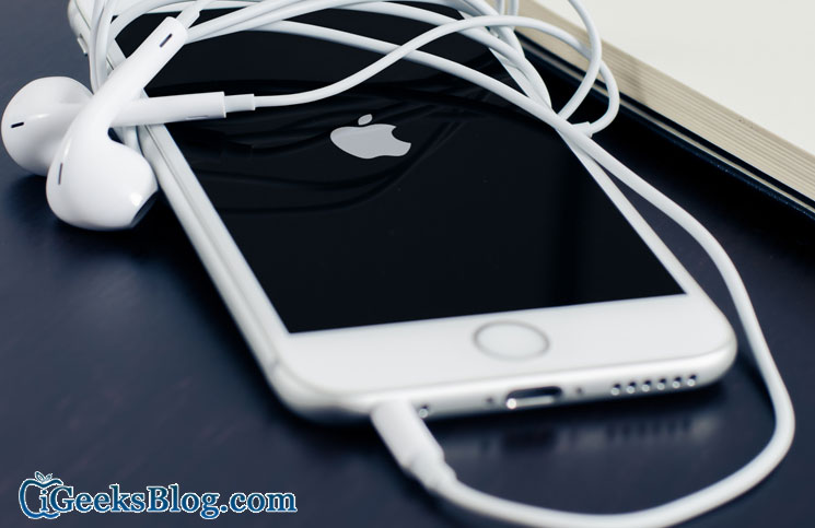 headphone mode iphone iphone kamu stuck di headphone mode ini solusinya 5272