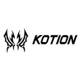 Kotion