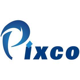 Pixco