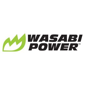WASABI POWER