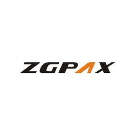 ZGPAX