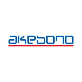 Akebonno