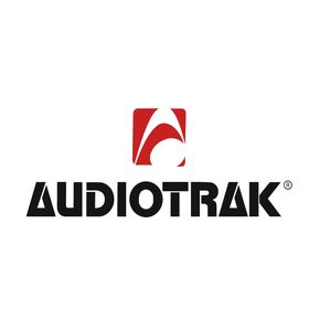 Audiotrak