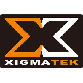 Xigmatek