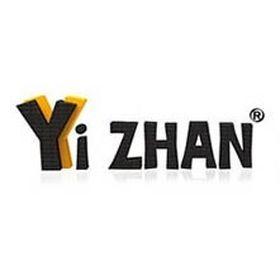Yi Zhan
