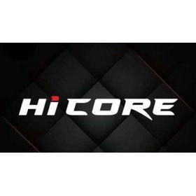 HiCore