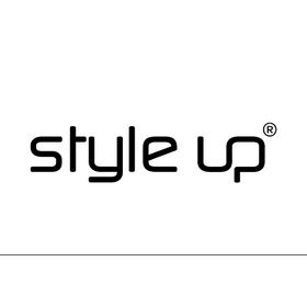 Style Up