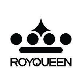 RoyQueen