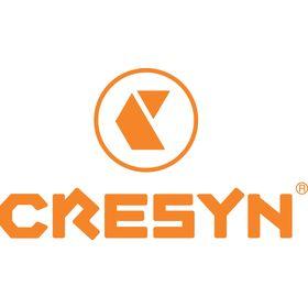 Cresyn