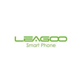 Leagoo