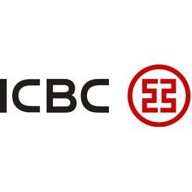 ICBC Indonesia