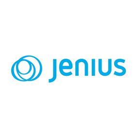 Jenius