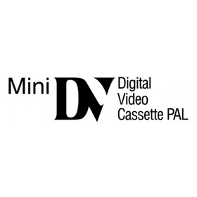 Mini DV