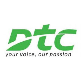 DTC Mobile