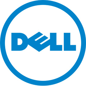 Daftar Dell Service Center Di Indonesia Pricebook