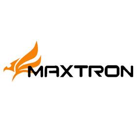 MAXTRON
