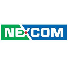 Daftar Nexcom Service Center Di Indonesia Pricebook